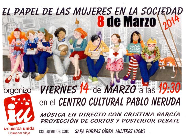 cartel 8 marzo 20140001 (3)